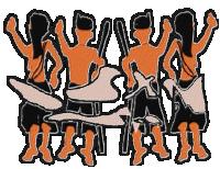 Logo_AMAN_NEW