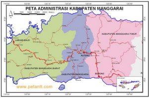 sumber gambar:http://generasintt.blogspot.com/p/profile-manggarai.html