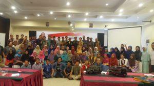 workshopsocialinterprenourship