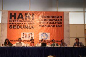 Seminar_HIMAS_2016