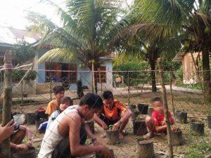 Festival Batang Kapas (10)